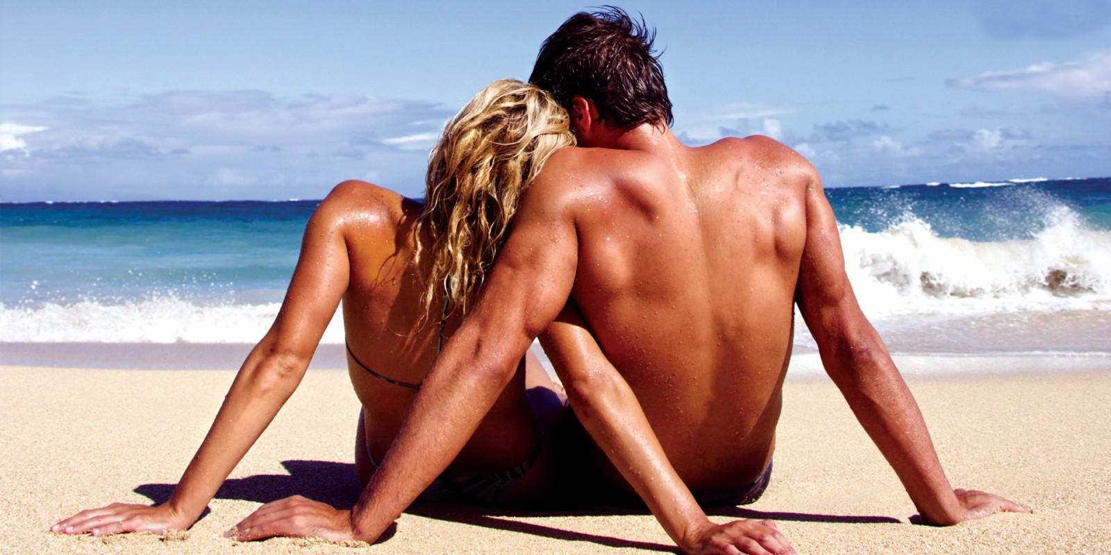 Как разнообразить совместную жизнь и вернуть в отношения страсть