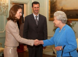 l43-asma-assad-first-111018140925_big