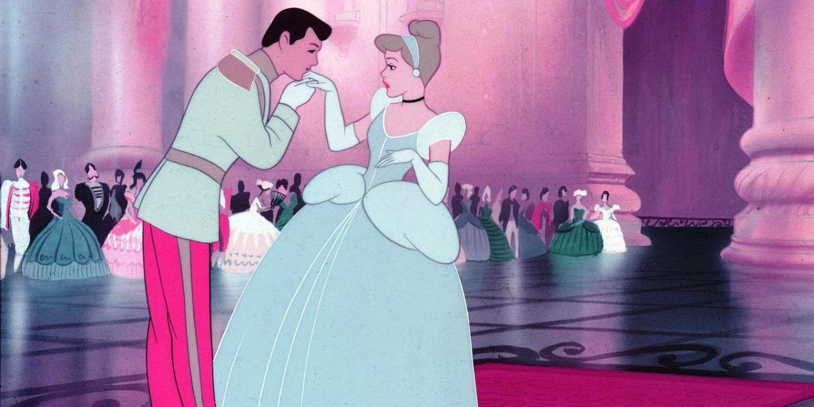 Первые красавицы своих королевств: как привлечь внимание… всех!