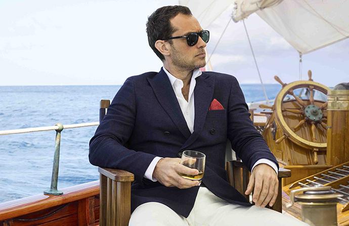 Как стать мечтой для миллионера?